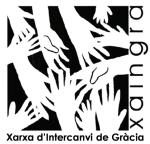 logo xaingra_150x144