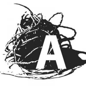 b_aldarull