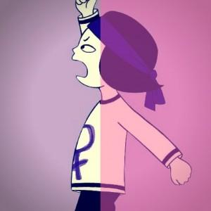 b_dones-feministes-graciajpg