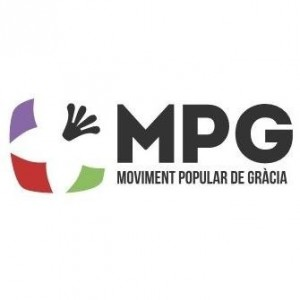 b_moviment-popular-gracia