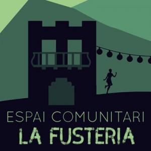 c_la-fusteria