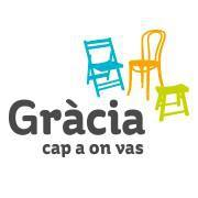 www.graciaonvas.cat/