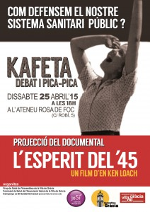 2015-04-25 KAFETA SANITAT 02-1