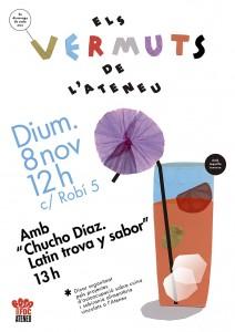 Vermuts_08-11