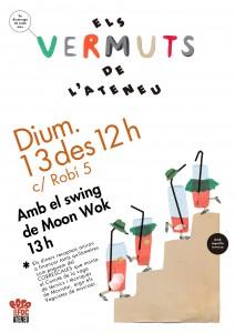 Vermuts_13-12