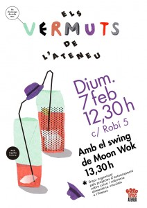 Vermuts_07-01