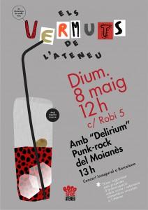 Vermuts_08-05_WEB
