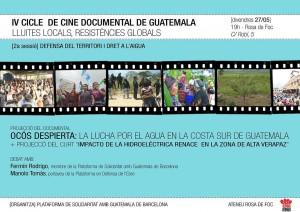 m_0527092445782_kafeta_guatemala