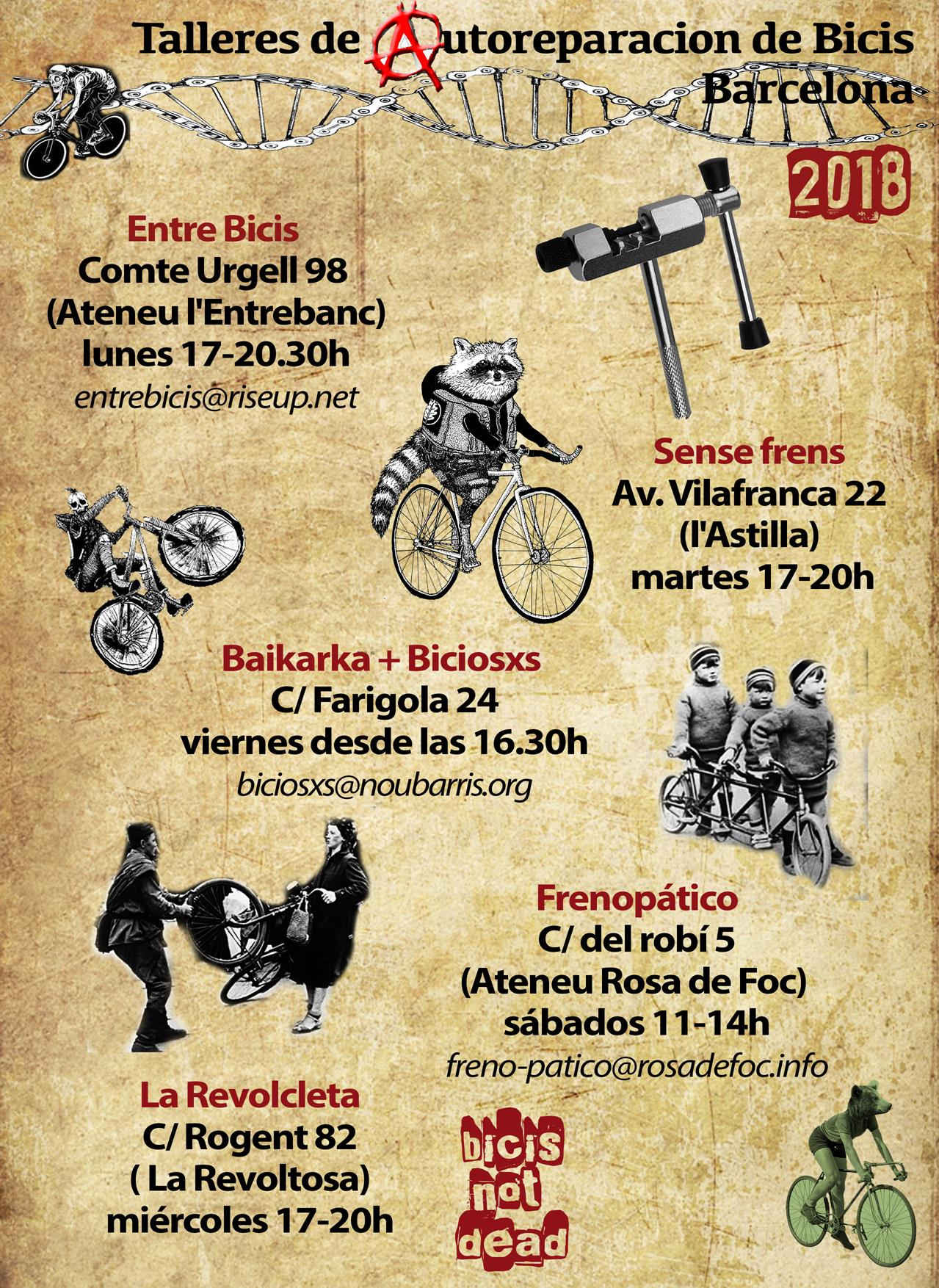 bici-talleres-autogestionados-barna-2018-red