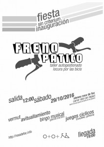 161029-freno-patico
